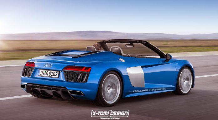 Audi-R8-Spyder-2