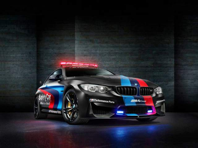 BMW-M4-Motor-GP-Safety-Car-4