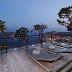 Bayview Villa French Riviera