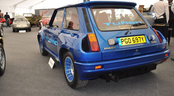 FEATURE1983_renault5_turbo (1)