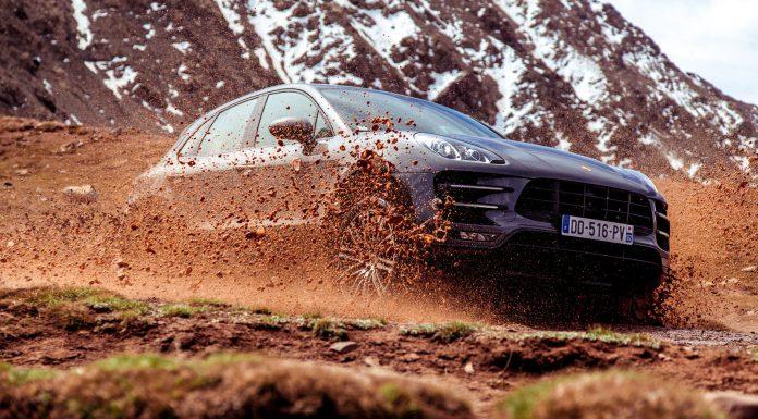 GTspirit-Macan-Morocco-Mud