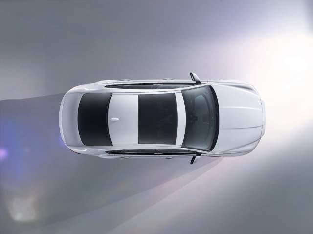 Jaguar-XF-00001