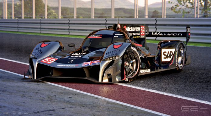McLaren_LMP1_03-1024x576 (1)