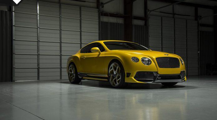 Vorsteiner_Bentley_ContinentalGT_BR10RS7