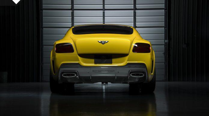 Vorsteiner_Bentley_ContinentalGT_BR10RS9