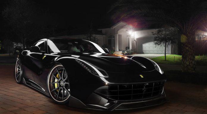 adv1-ferrari-f12-berlinetta-adv5.0-track-spec-cs-custom-forged-3-piece-concave-wheels-black-08