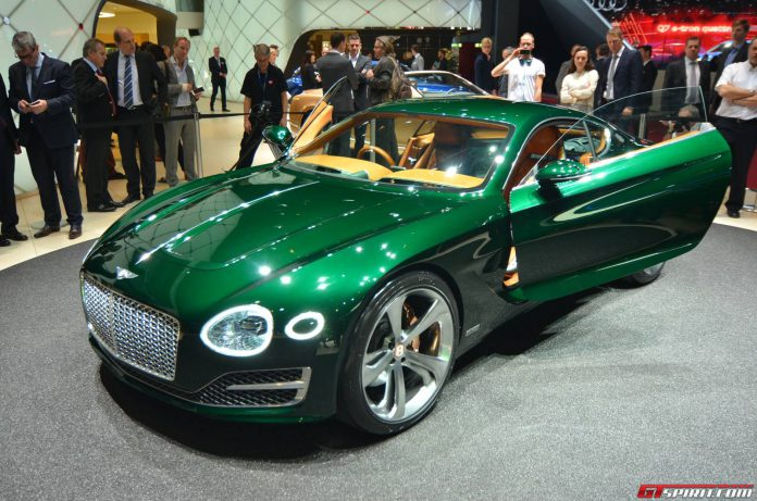 https://gtspirit.com/2015/03/04/geneva-2015-bentley-exp10-speed-6/
