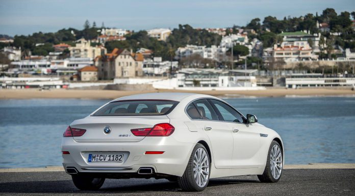 bmw-6-series-facelift-36