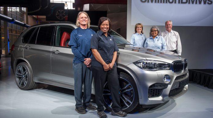 bmw-celebrates-3-million-cars-made-in-south-carolina-93713_1