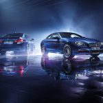 Alpina Could Launch Hybrid Model