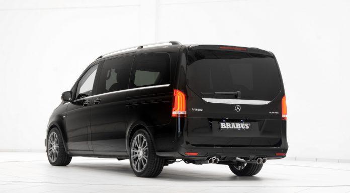 brabus-mercedes-v-class-2 (1)