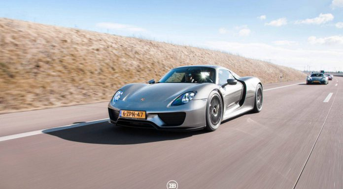dutchbugs-porsche-918-spyder-pick-up-01