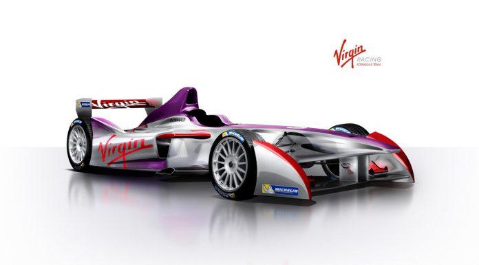 e_racing_car