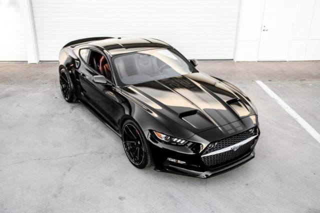 first-production-galpin-rocket-with-design-by-henrik-fisker_100504349_l