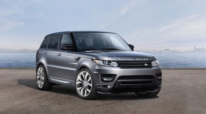land-rover-range-rover-sport_100505269_l