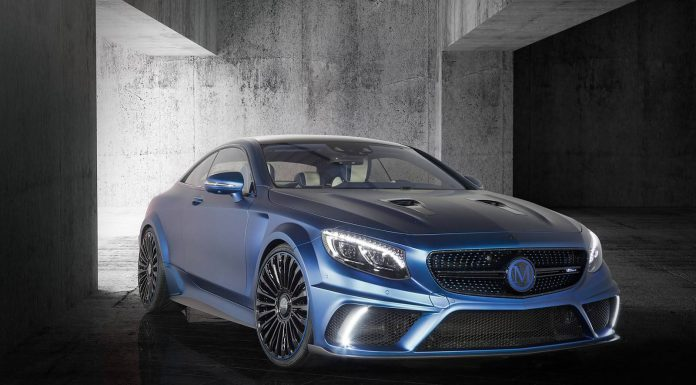 mansory-mb_s-class_coupe-1 (1)