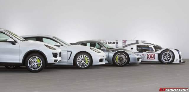 Porsche_hybrid_range_Cayenne_S_E_Hybrid__Panamera_S_E_Hybrid__918_Spyder__919_Hybrid_LMP1_race_car