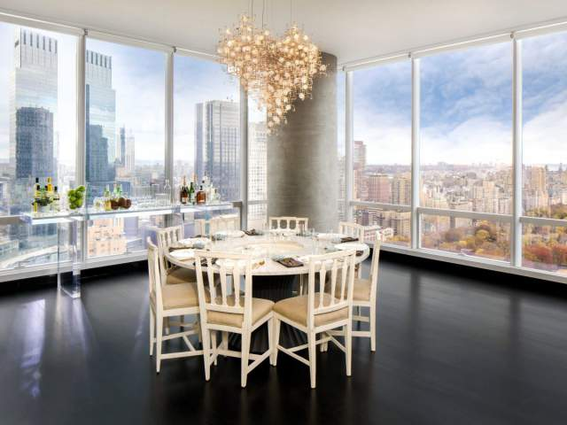 the-ceilings-in-the-other-apartments-are-also-quite-tall-with-the-lowest-ceiling-measuring-10-feet-7-inches