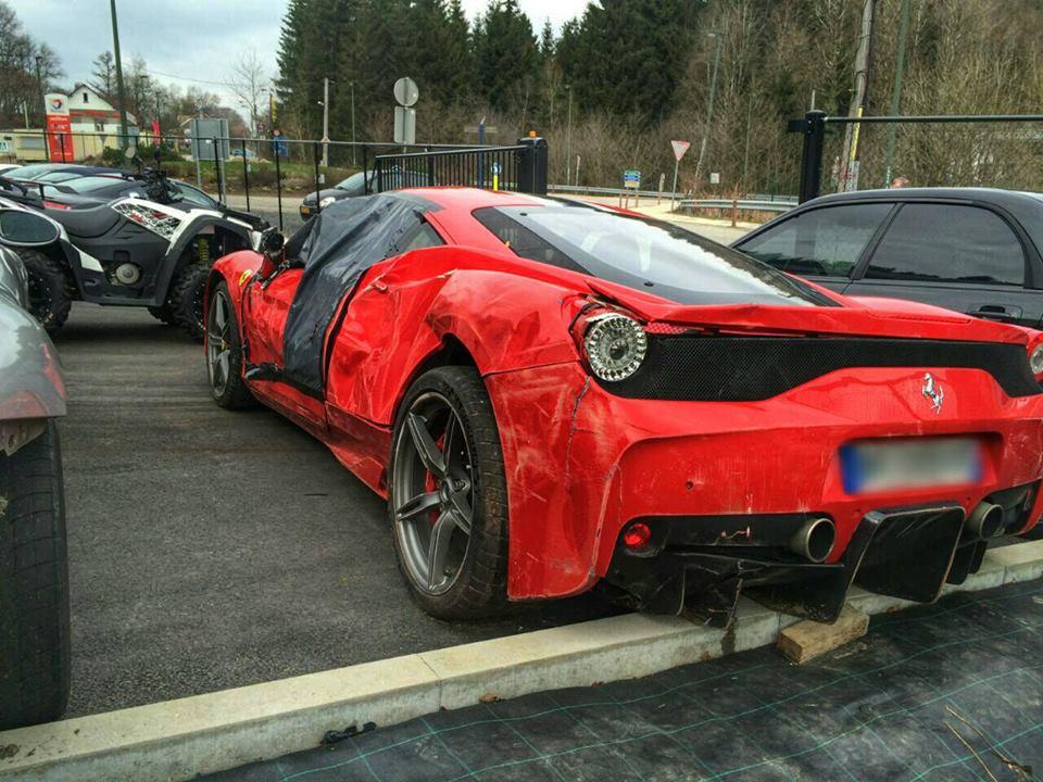 Cars For Sale In Belgaum
