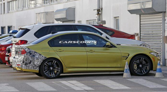 2016-BMW-M3-Facelift_3