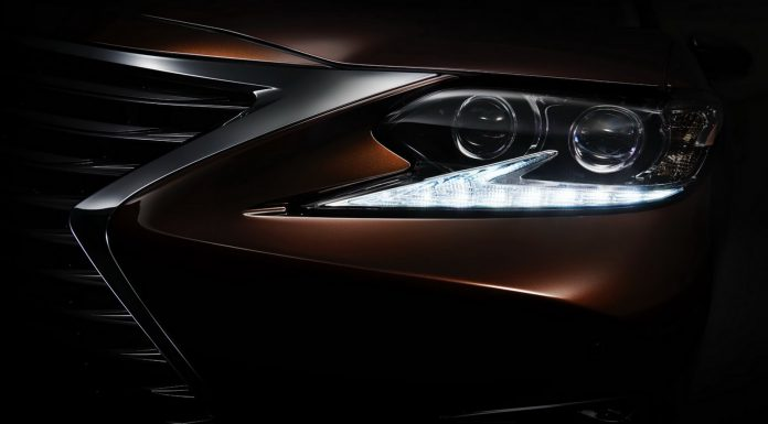 2016-Carscoops-Lexus-ES
