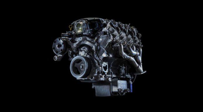 2016-chevrolet-camaro-engine-teaser