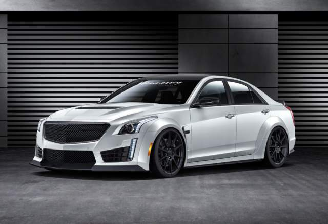 2016-hennessey-hpe100-twin-turbo-cadillac-cts-v_100507639_l