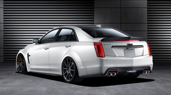 2016-hennessey-hpe100-twin-turbo-cadillac-cts-v_100507640_l