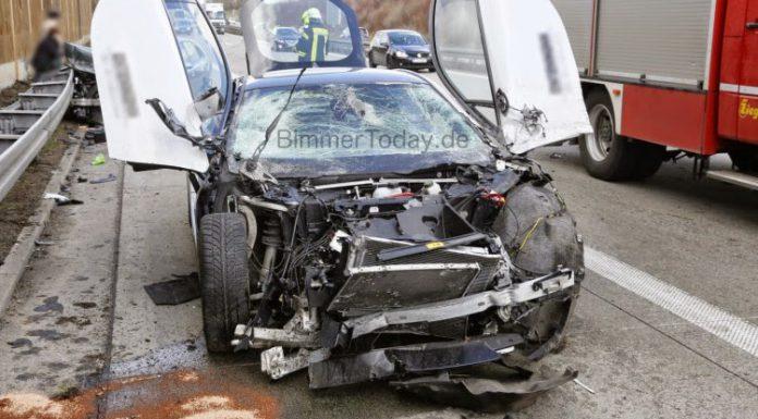 BMW-i8-Unfall-Autobahn-Crash-4-750x500