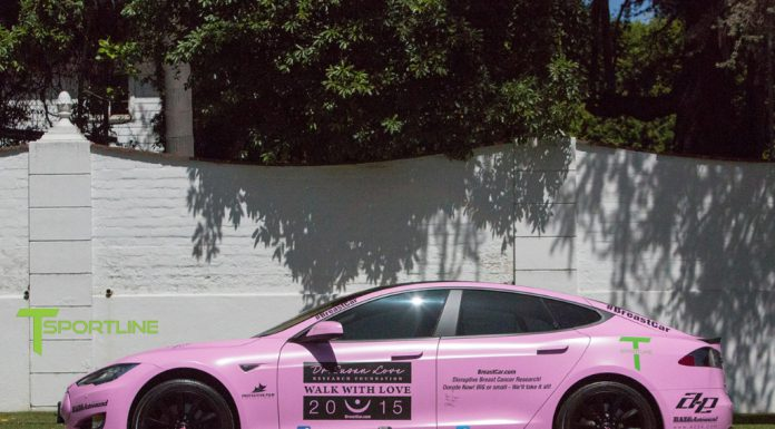 Breast-Car-2