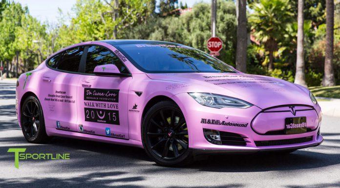 Breast-Car-3