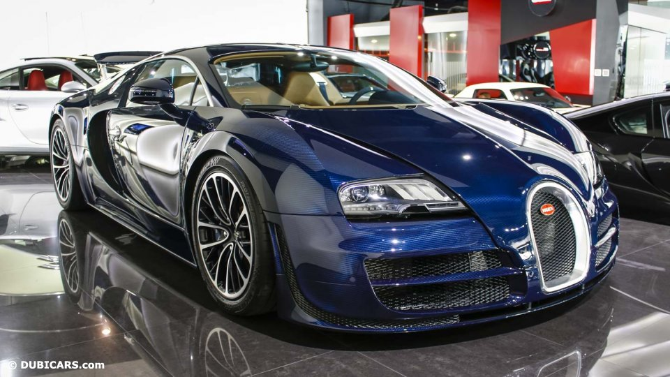 engine bugatti veyron grand sport roadster engine free. Black Bedroom Furniture Sets. Home Design Ideas
