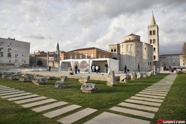 BMW 2 Series Zadar
