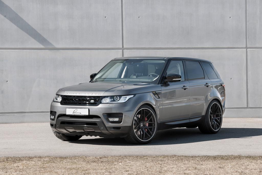 Range Rover Wheels on Bmw Wheels · Bmw · Range Rover