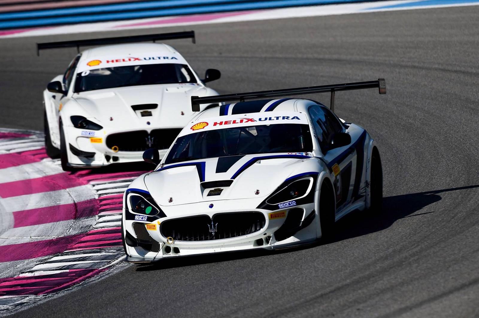 http://gtspirit.com/wp-content/uploads/2015/04/Maserati-Trofeo-1.jpg
