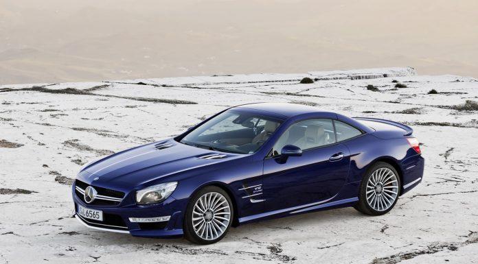 Mercedes-2015-Wheels-15