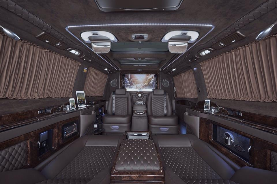 2015 viano 2017 2018 best cars reviews. Black Bedroom Furniture Sets. Home Design Ideas