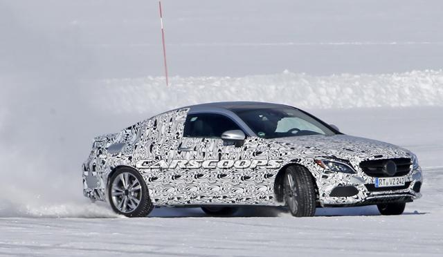 Mercedes-C-Coupe-2017-11
