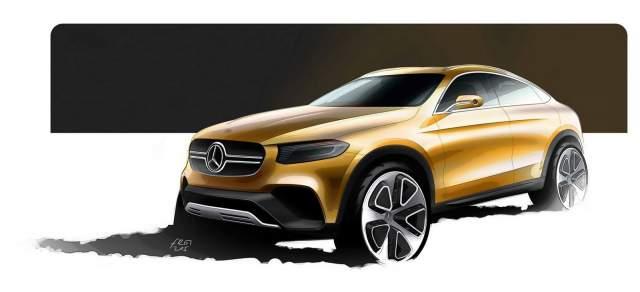 Mercedes-Concept-GLC-Coupe