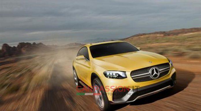Mercedes-GLC-Coupe-Concept-5