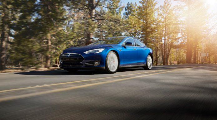 Model S New Blue(1)