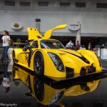 Radical at Top Marques Monaco 2015