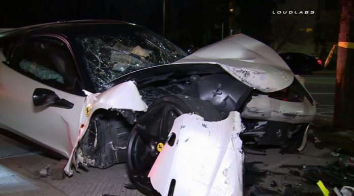 White-458-Crash
