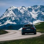 ABT Audi RS6-R rear