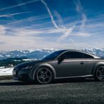 2015 ABT Audi TT Review