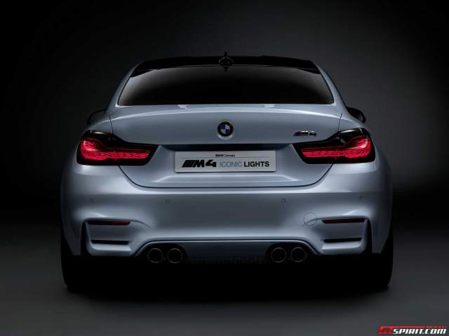 bmw-m4-concept-iconic-lights-11