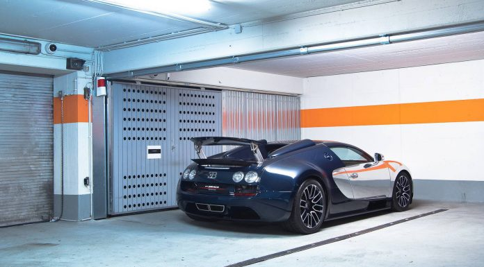 bugatti-veyron-gs-vitesse-ettore-legend-edition-22