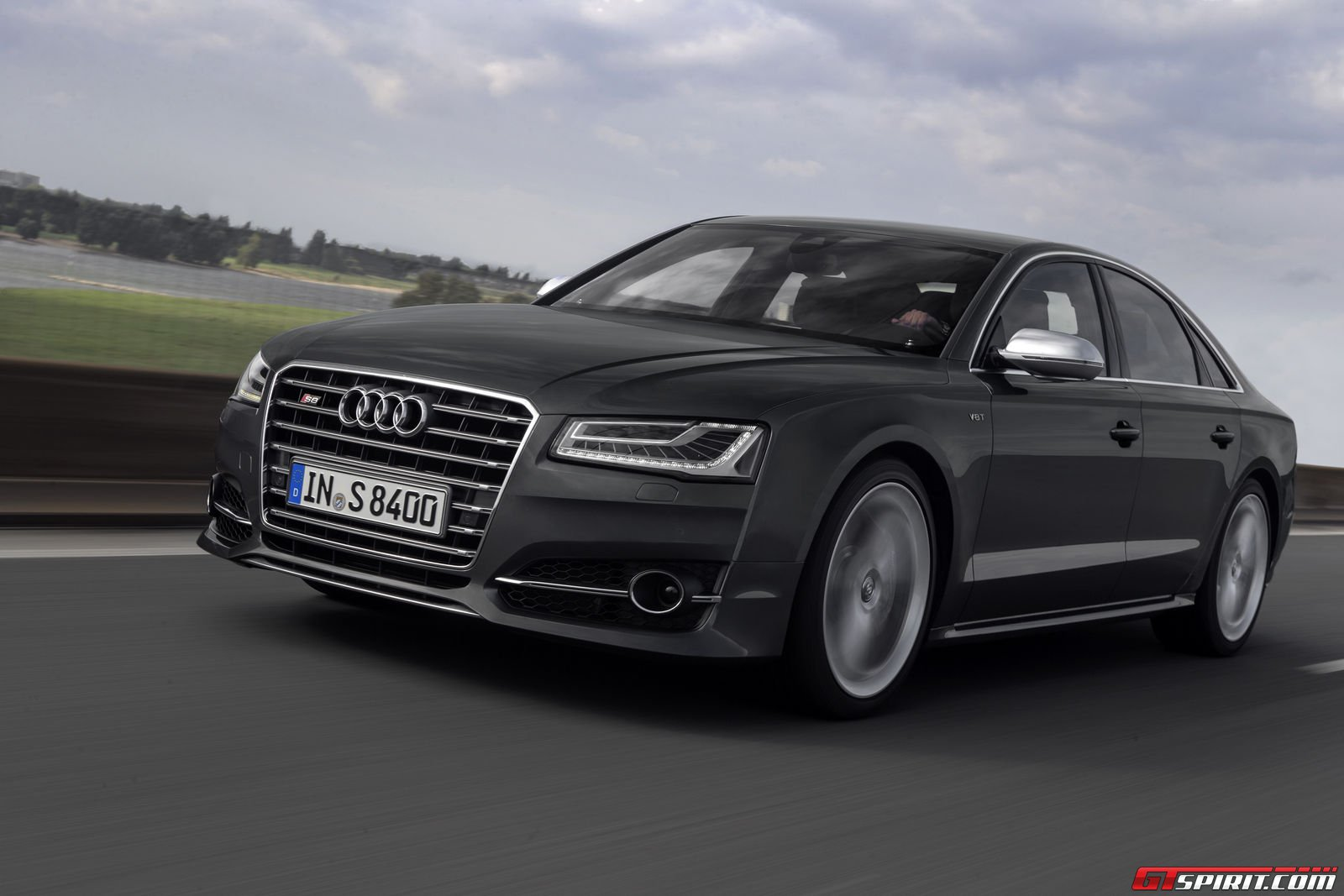 next gen audi a8 and s8 detailed gtspirit. Black Bedroom Furniture Sets. Home Design Ideas