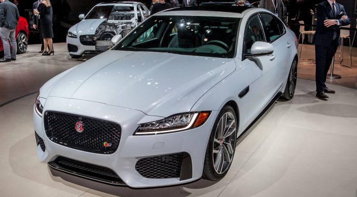 gtspirit-jaguar-xf-4