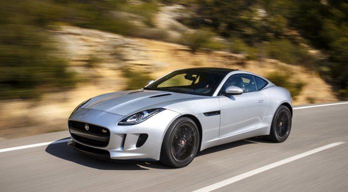 jaguar-f-type-v6s-coupe-exterior4